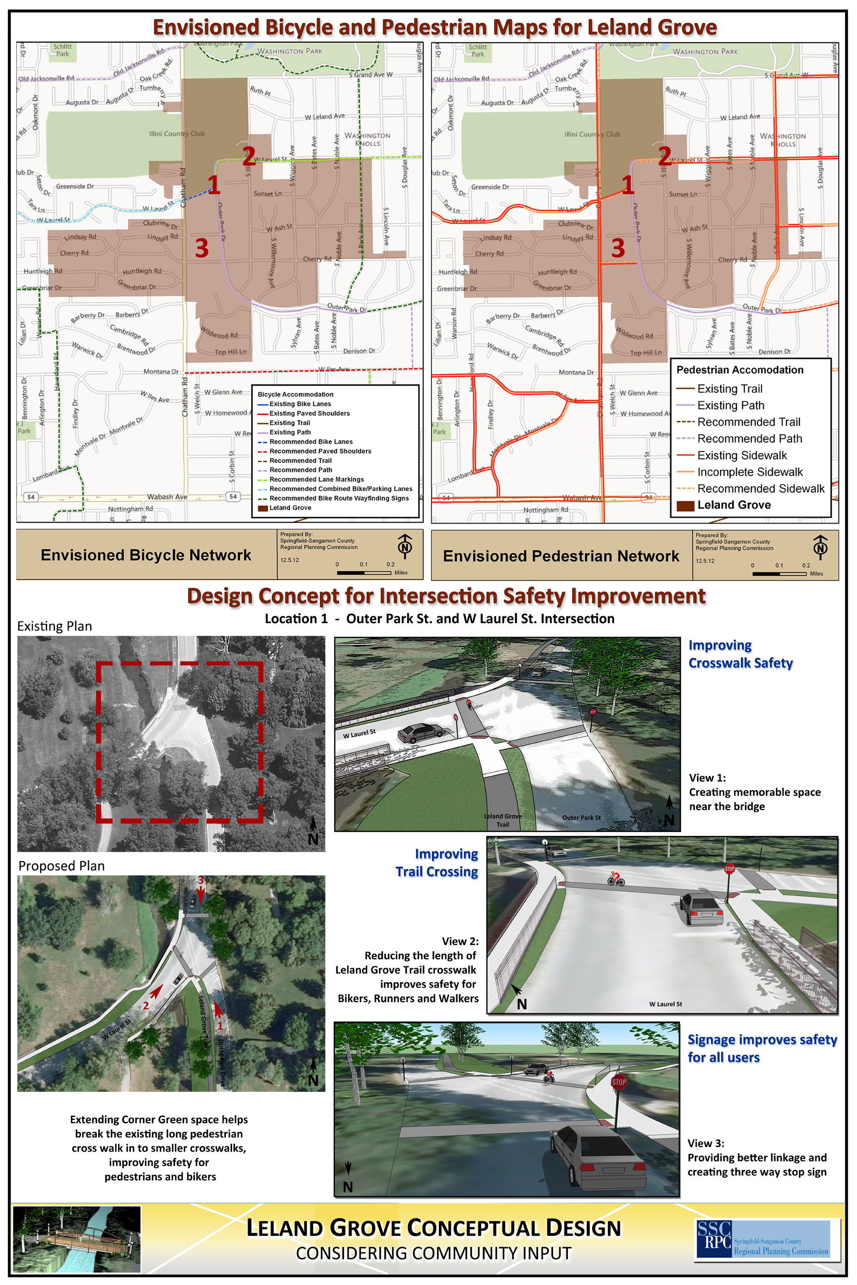 Comprehensive planning for leland grove neha soni for Urban design concepts architecture